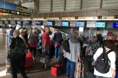 Riga-AbreiseAirport